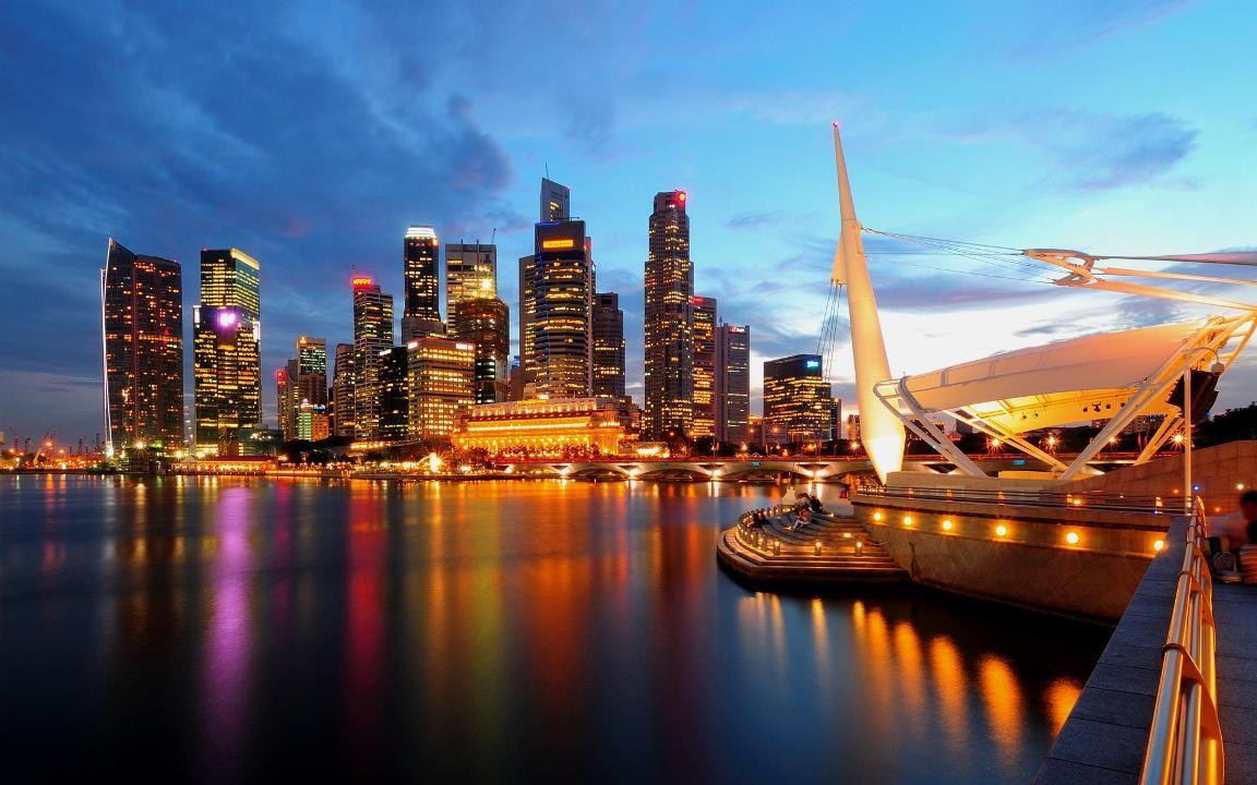 7 مدن عاليمة تعطي لك المال مقابل العيش بها Cities