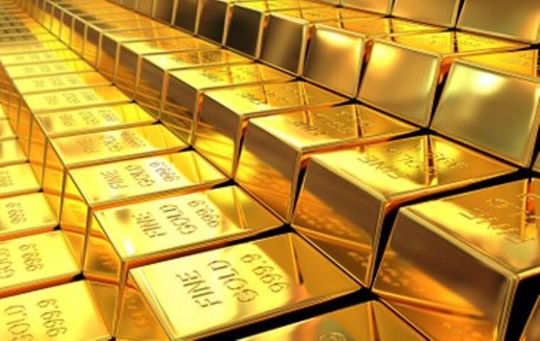 سعر الذهب اليوم 15 يوليوز في السعودية ومصر Gold prices
