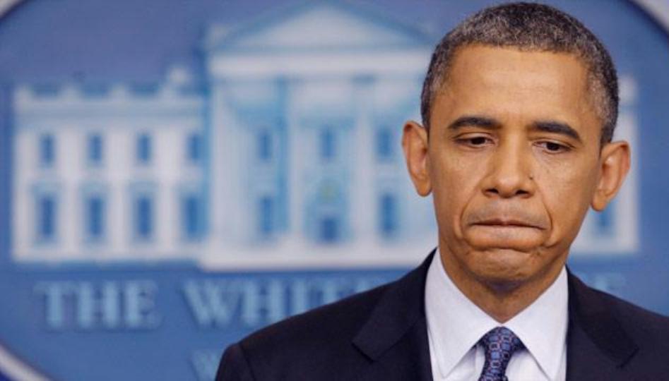حقائق قد تفاجئك عن الرئيس الأمريكي باراك أوباما barack obama